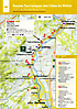 Vidal-Fleury vous accueille en Vallée du Rhône Septentrionale