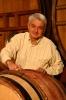 Guy SARTON du JONCHAY, Vinificateur - Directeur